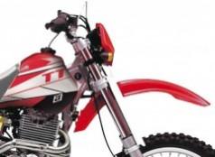 TT 600 R-S-E