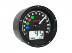 Tachometer