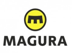 Magura HYMEC Kits
