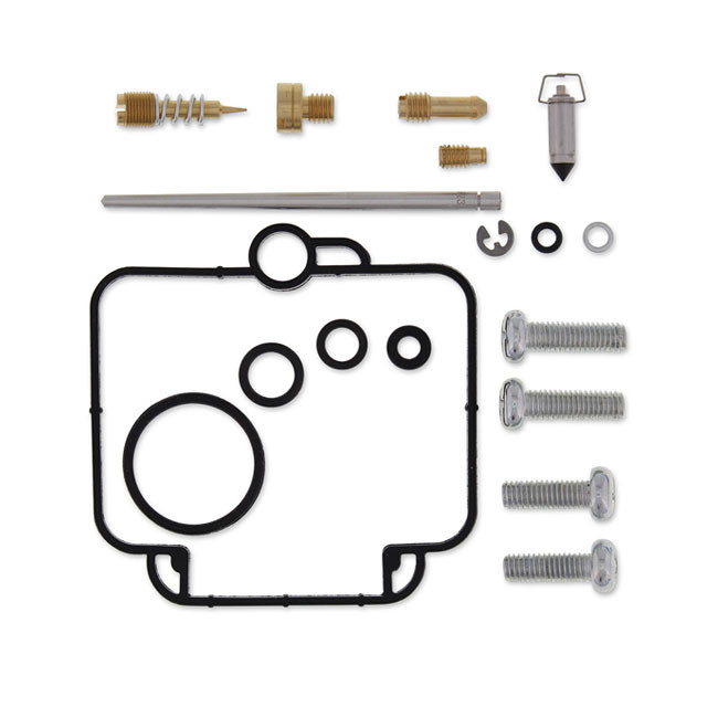 carb repair kit, DR 650 SE 96-