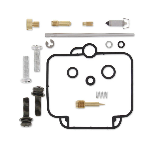 carb repair kit, DR 650 94-95