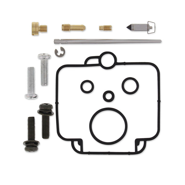 carb repair kit, DR 650 92-93
