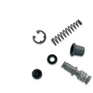 Reparaturkit Bremspumpe, DRZ400S 00-