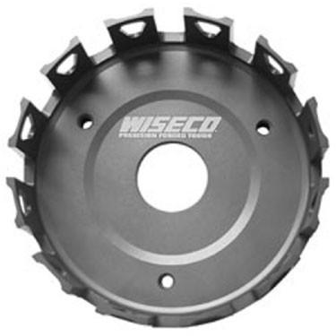WISECO Kupplungskorb, DRZ400