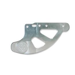 MOOSE Bremsscheibenprotektor, XR600