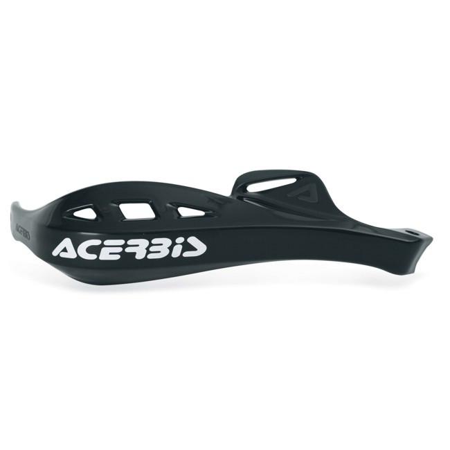 Acerbis RALLYE PROFILE Handschale