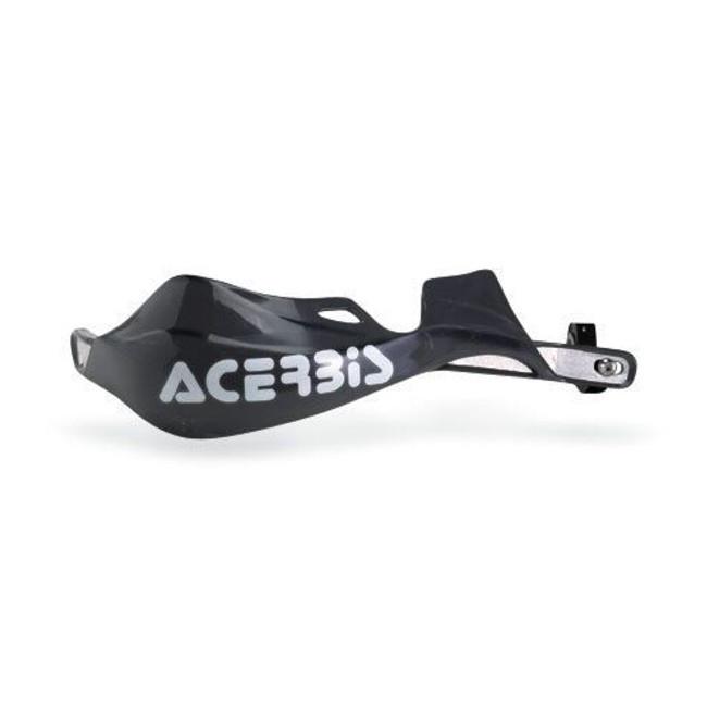 Acerbis RALLY-PRO Handschalen