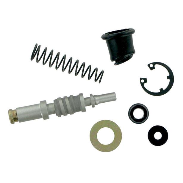Repsatz Handbrems-Geberzylinder, XR400 00-