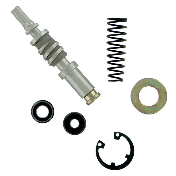 Repsatz Handbrems-Geberzylinder, XR400 96-99