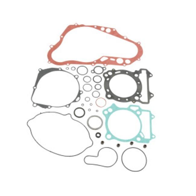 Motordichtungssatz (klein), DRZ400