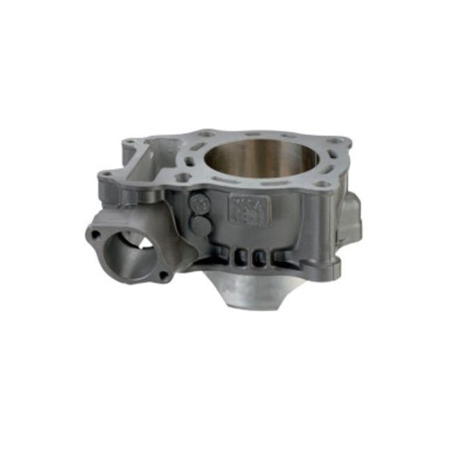 Zylinder, DRZ400