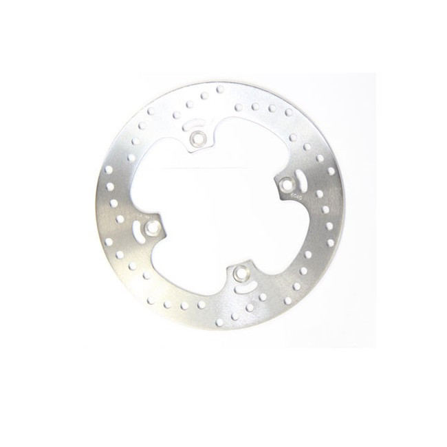 Standard Vorderrad Bremsscheibe, DR 350
