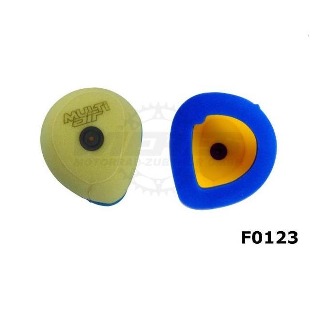 Luftfilter Honda, F0123
