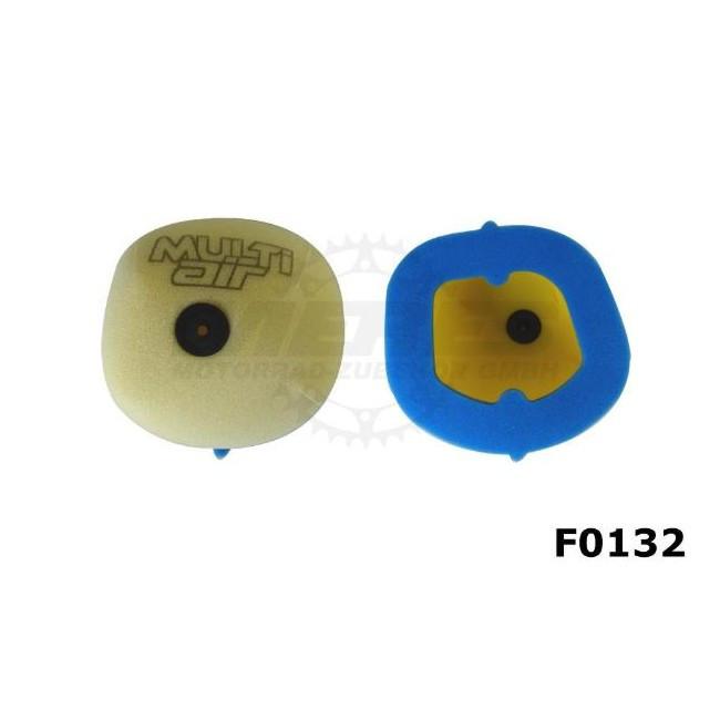 Luftfilter Honda, F0132