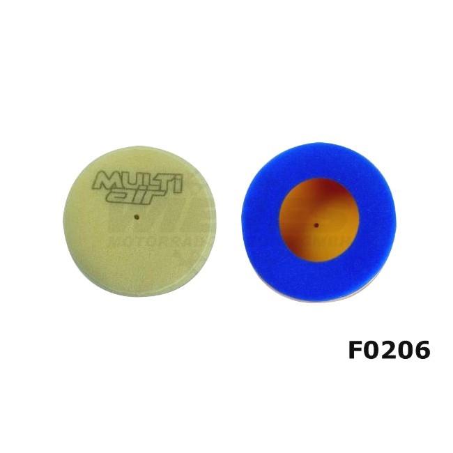 Luftfilter Kawasaki, F0206