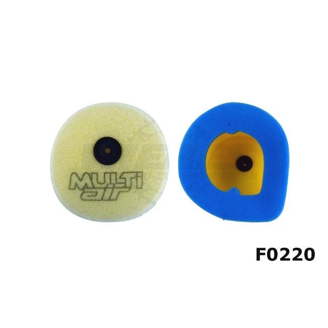 Luftfilter Kawasaki, F0220