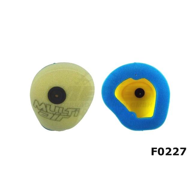 Luftfilter Suzuki, F0227