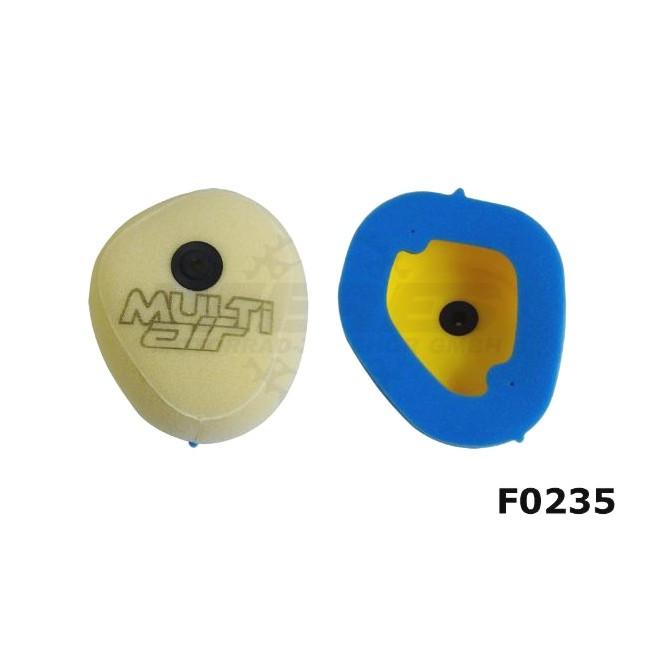 Luftfilter Kawasaki, F0235