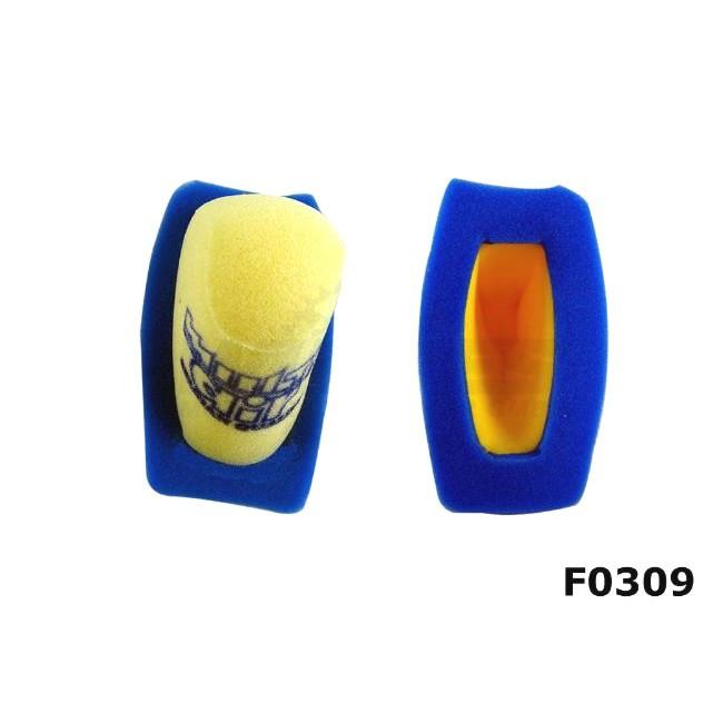Luftfilter Yamaha, F0309