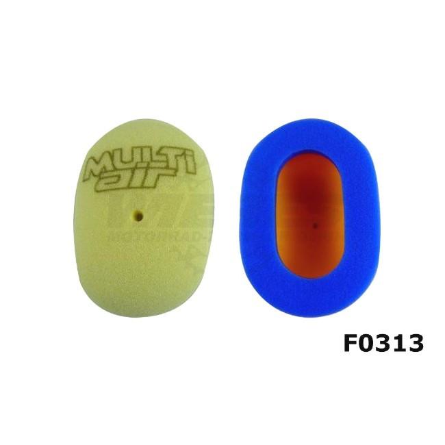 Luftfilter Yamaha, F0313