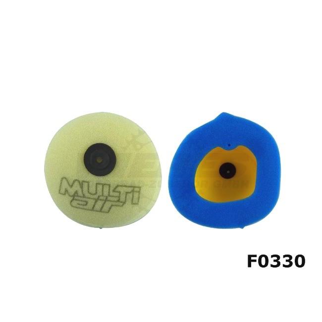 Luftfilter Yamaha, F0330