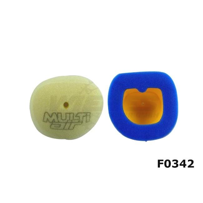 Luftfilter Yamaha, F0342