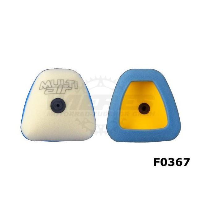 Luftfilter Yamaha, F0367