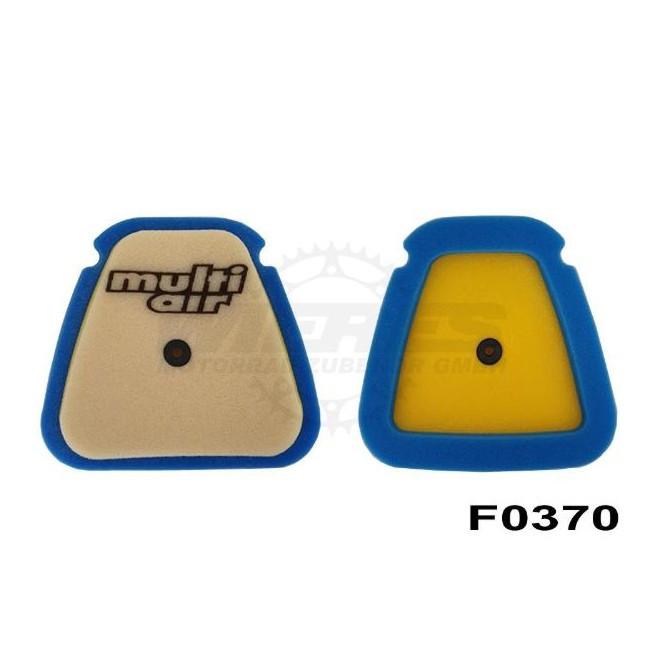 Luftfilter Yamaha, F0370