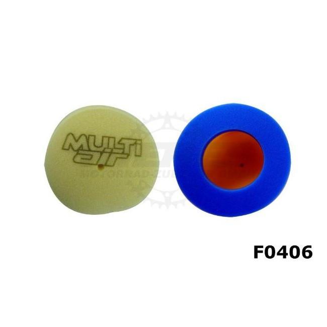 Luftfilter Suzuki, F0406