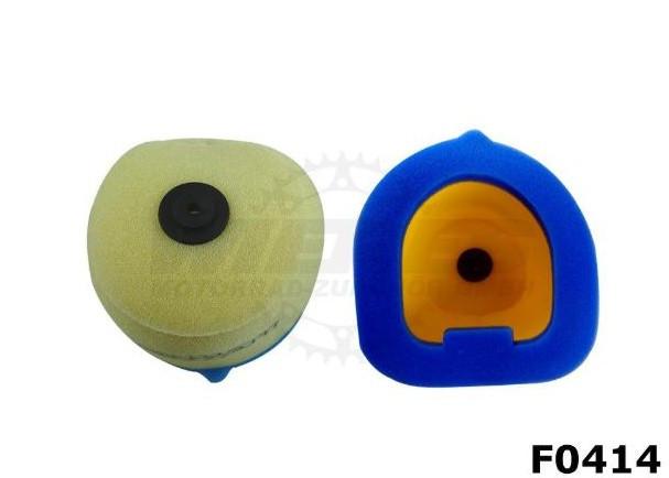 Luftfilter Suzuki, F0414