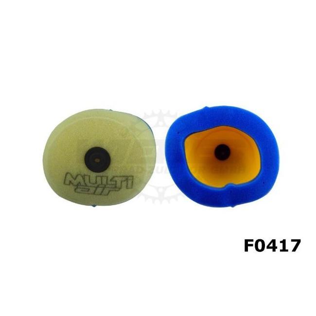 Luftfilter Suzuki, F0417