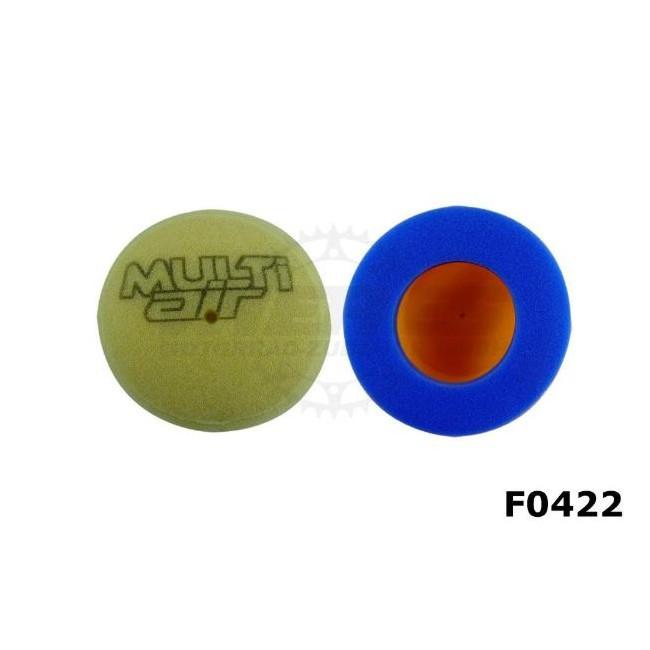 Luftfilter Suzuki, F0422