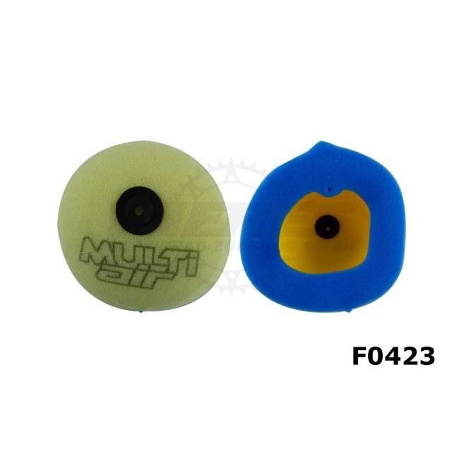 Luftfilter Suzuki, F0423