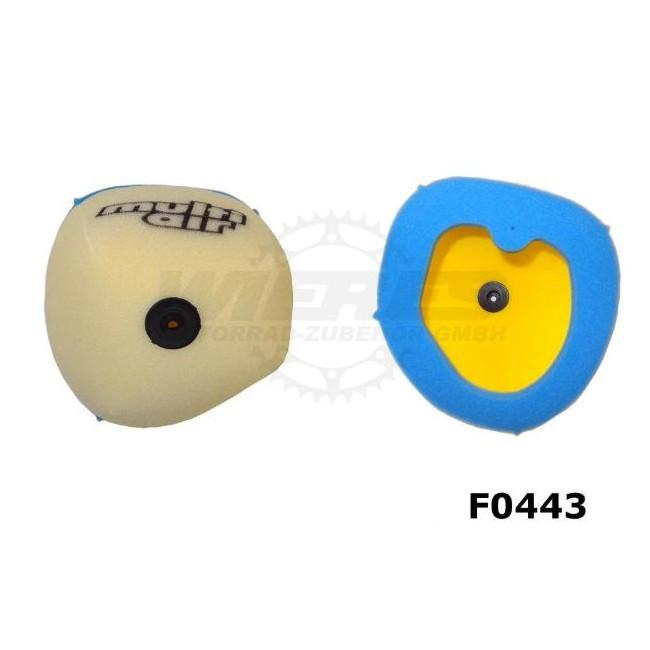 Luftfilter Suzuki, F0443
