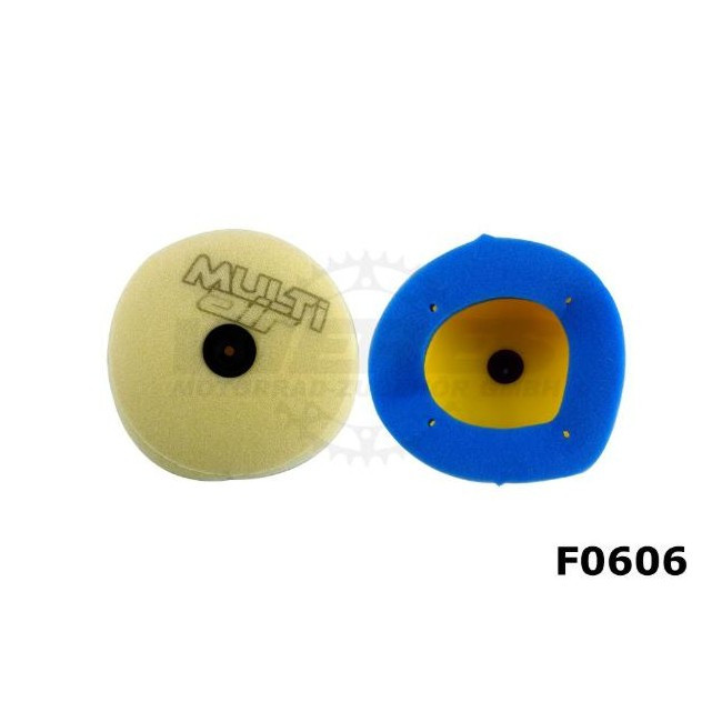 Luftfilter HQV, F0606