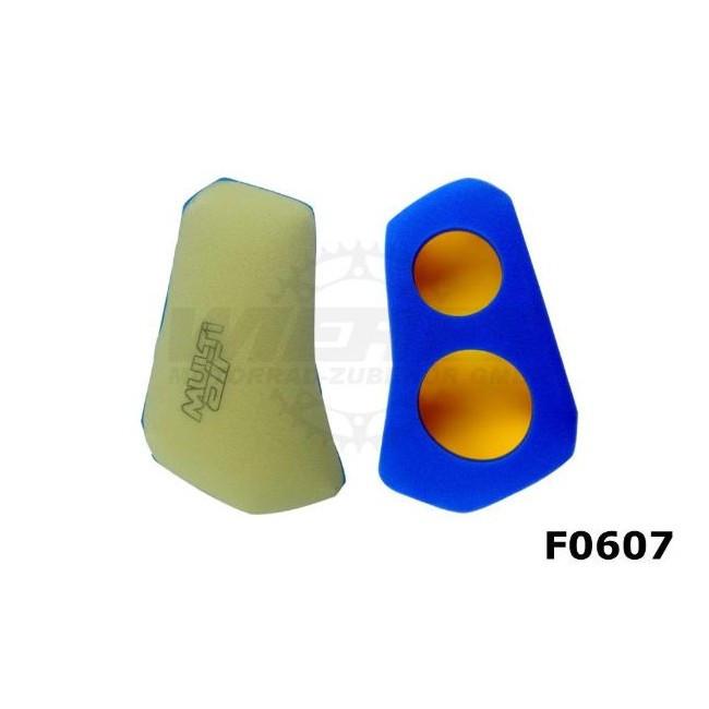 Luftfilter HQV, F0607