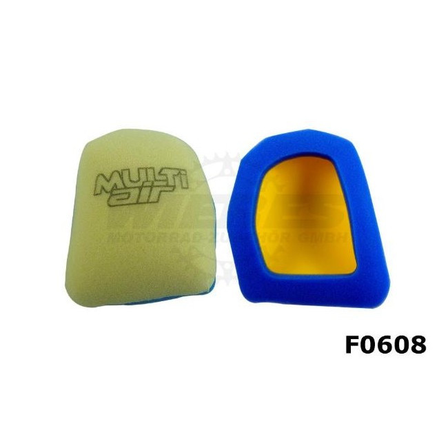Luftfilter HQV, F0608