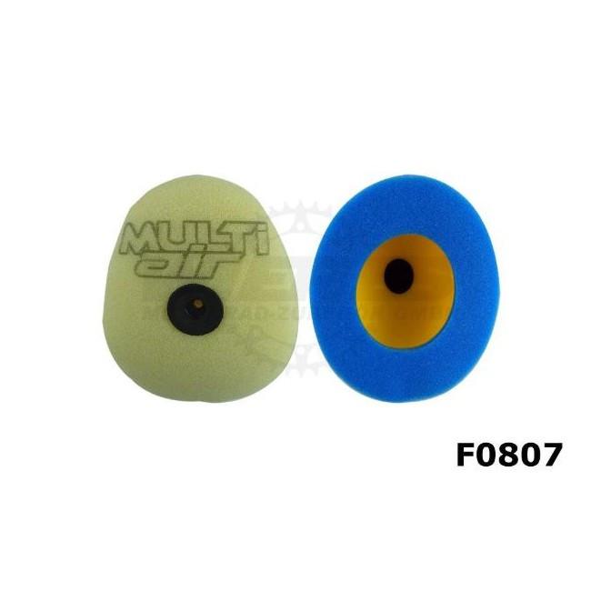 Luftfilter KTM, F0807