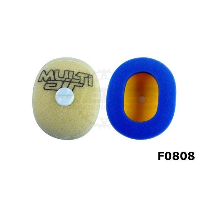 Luftfilter KTM, F0808