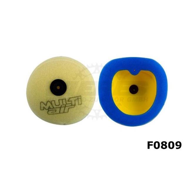 Luftfilter KTM, F0809