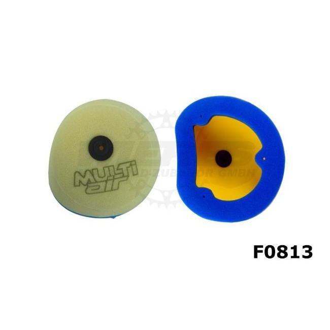 Luftfilter KTM, F0813