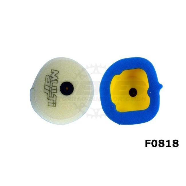 Luftfilter KTM, F0818