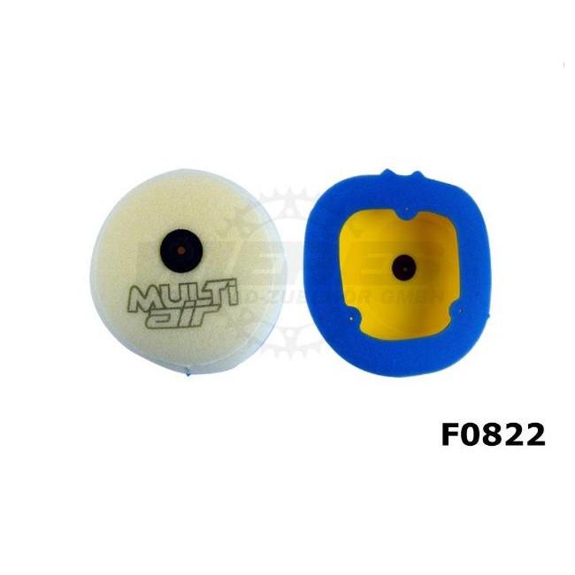 Luftfilter KTM, F0822