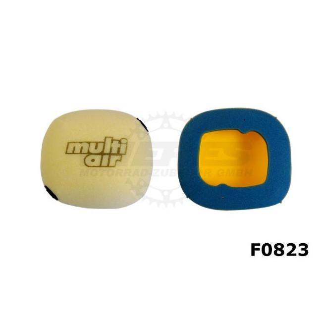 Luftfilter HQV, F0823