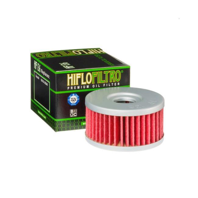 Ölfilter, DR350 90-