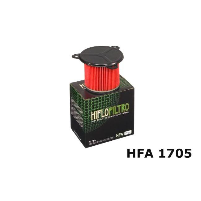 Luftfilter Honda, HFA1705