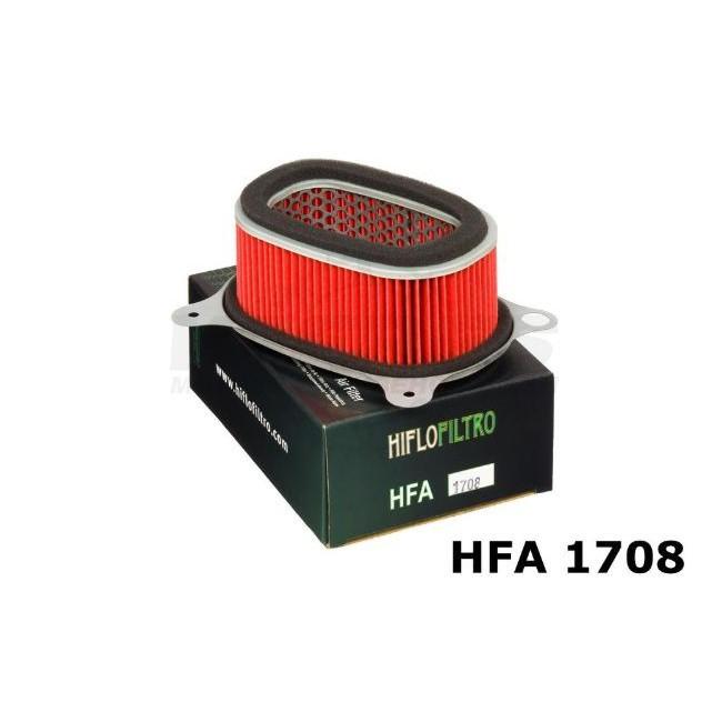 Luftfilter Honda, HFA1708