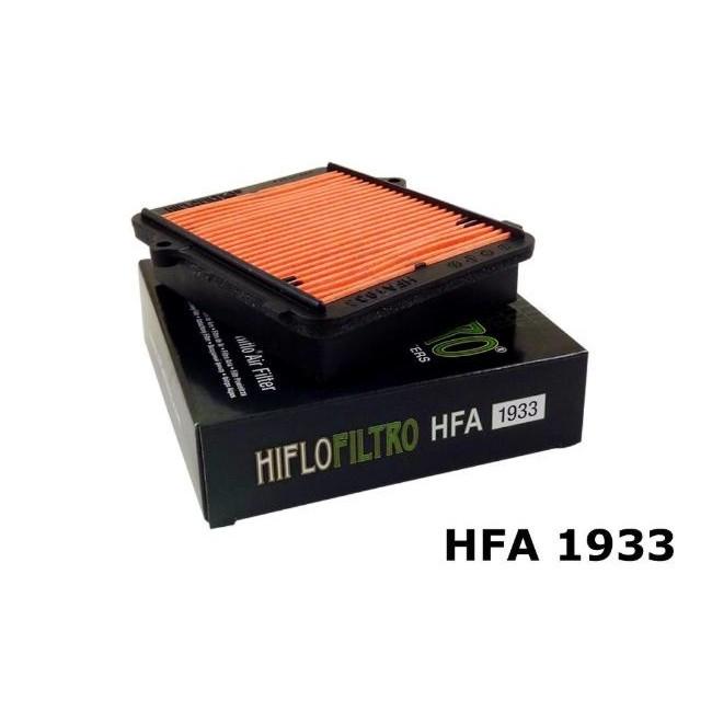 Luftfilter Honda, HFA1933
