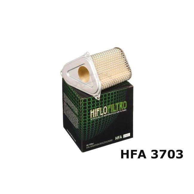 Luftfilter Suzuki DR 800 91-