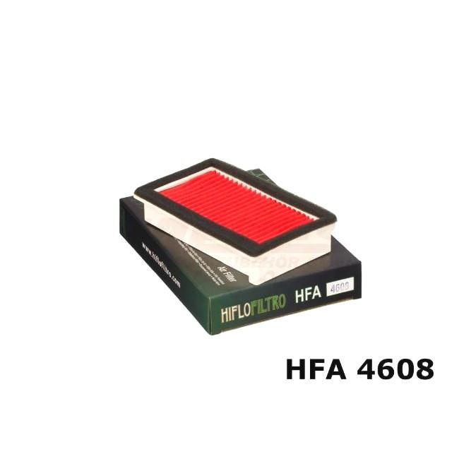 Luftfilter Yamaha, HFA4608